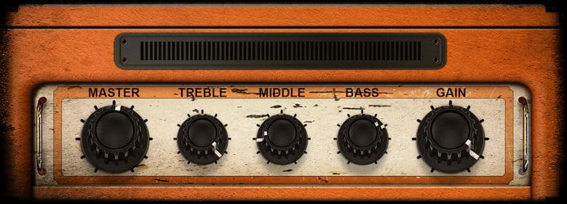 Good Electric Guitar Amp Settings : kirk hammett amp settings guitar chalk ~ Hamham.info Haus und Dekorationen