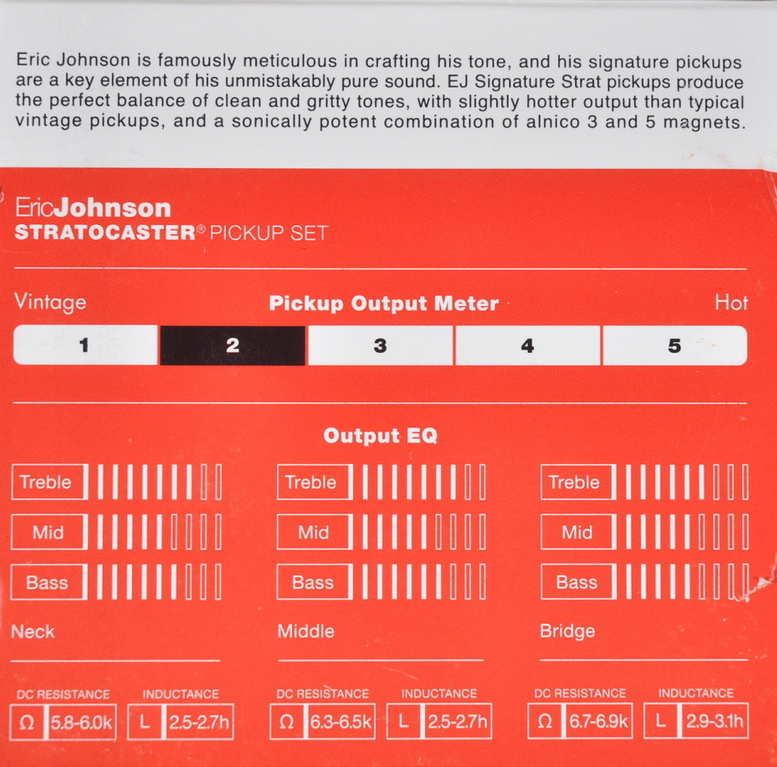 fender stratocaster manual how to buy maintain and set up the worlds most popular electric guitar