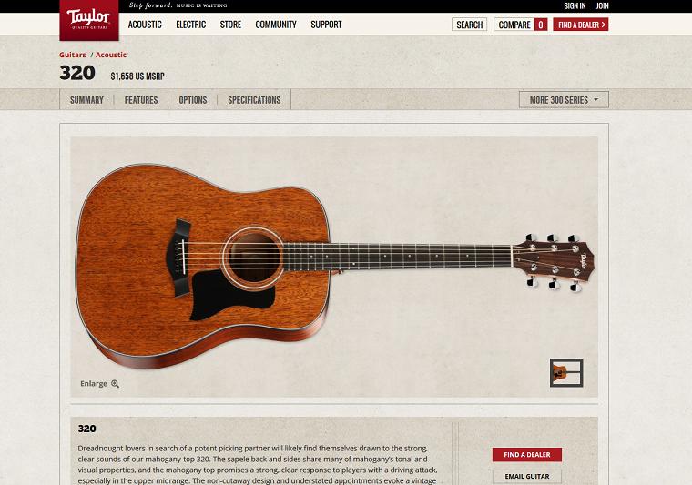 Best Acoustic Guitar (1)