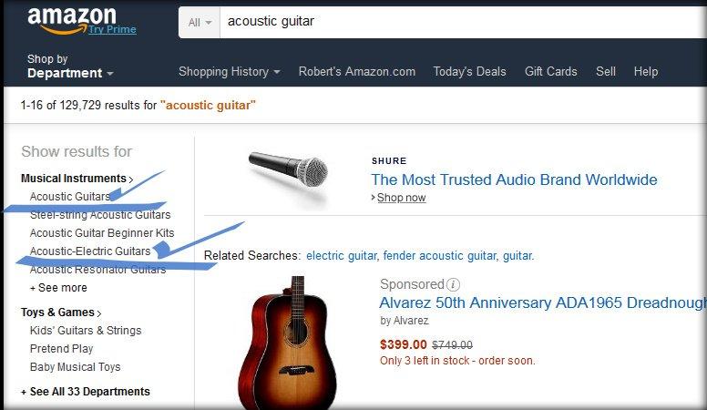Best Acoustic Guitar (3)