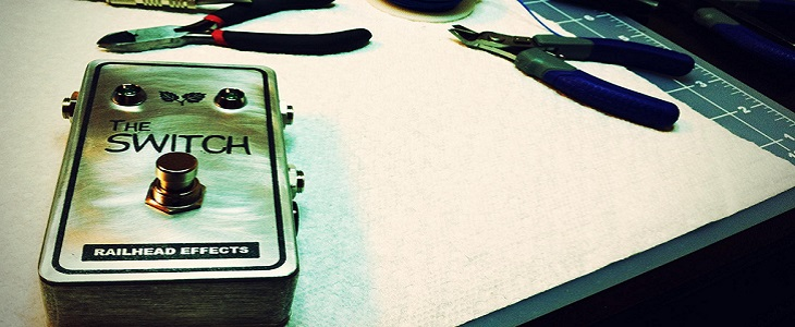 Best of the Cheapest Guitar Pedals: Under $65 Edition