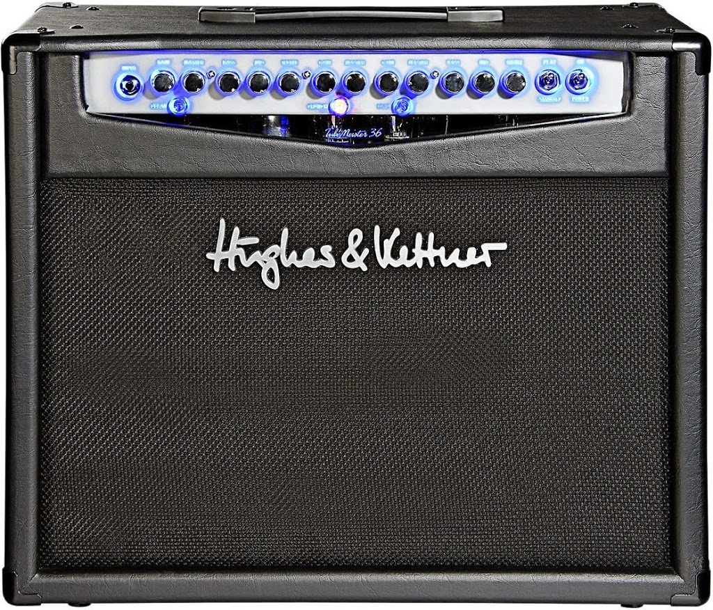 Related keywords amp suggestions for line 6 guitar amps - Guitar Combo Amp Roundup 2014 33 Of The Year S Best Amplifiers