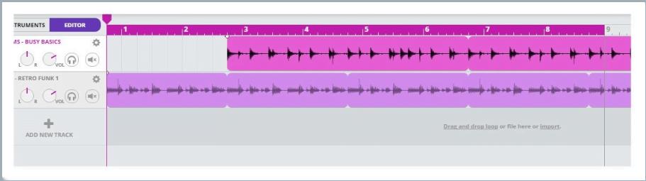 Pentatonic Scale Guitar Lesson (5)