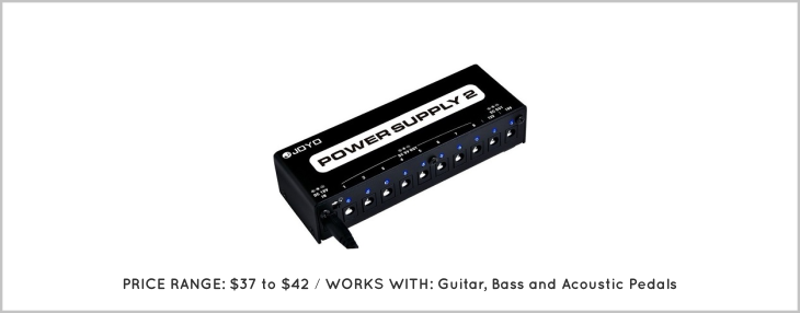 Gifts for Guitar Players 34
