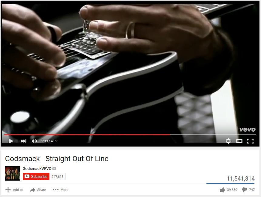 Guitar Tone (1)