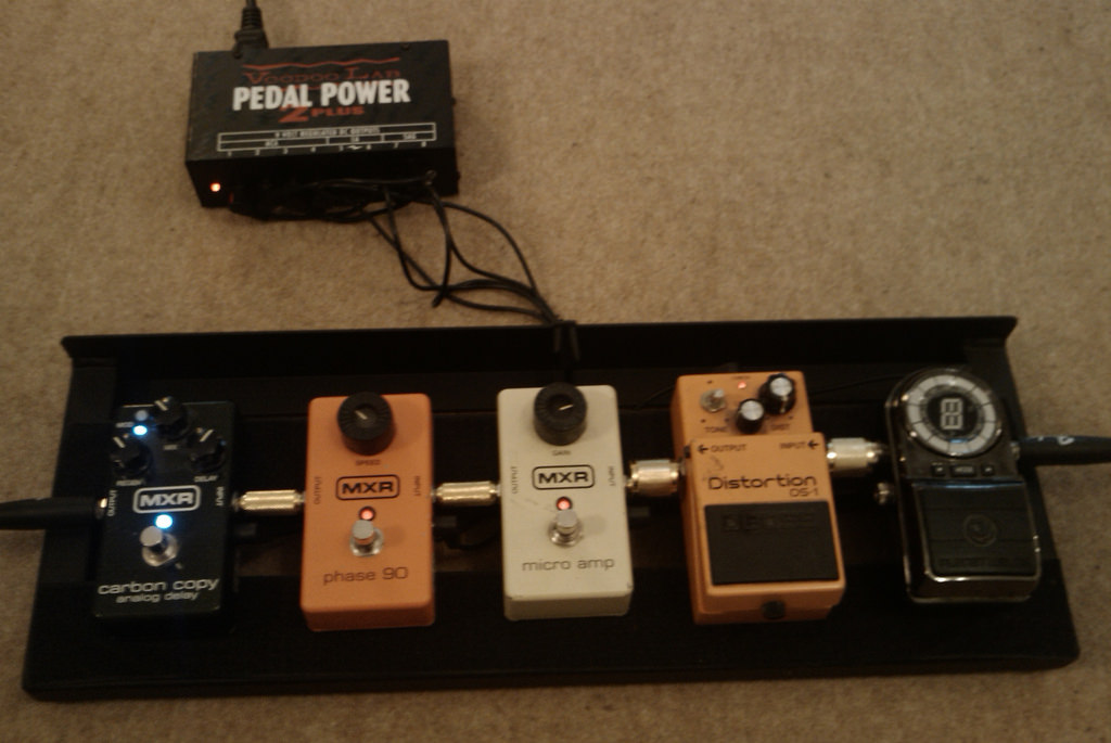 18 best cheap guitar pedals under 70 edition guitar chalk. Black Bedroom Furniture Sets. Home Design Ideas