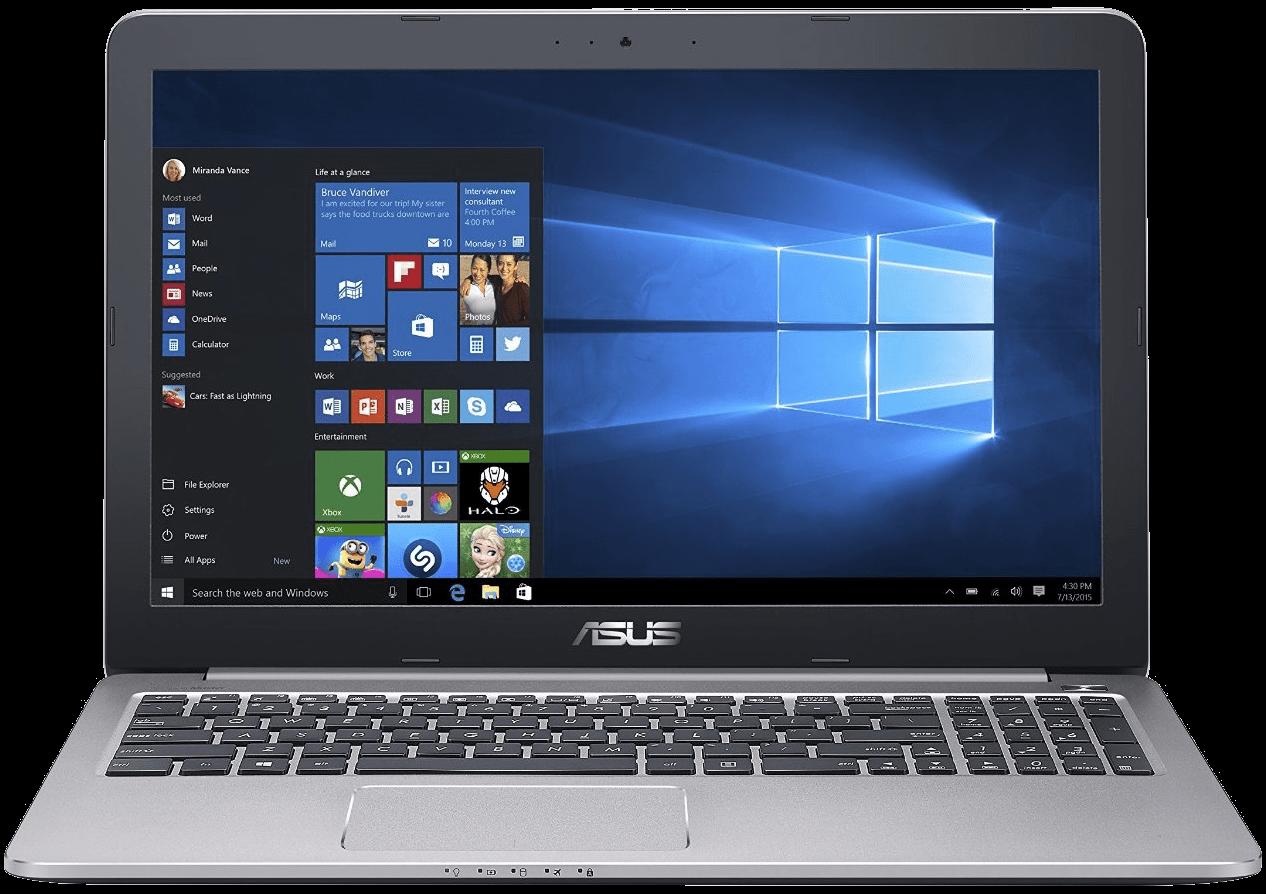 ASUS Gaming Laptop