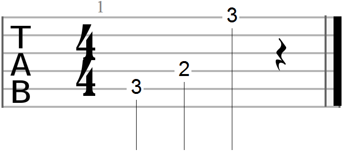 Guitar Finger Exercises (41)