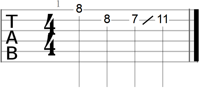Guitar Finger Exercises (70)