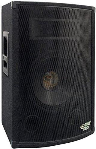 Pyle Pro Speaker