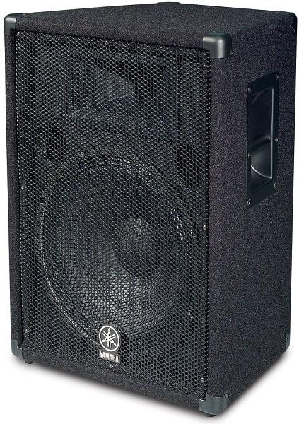 Yamaha Loudspeaker