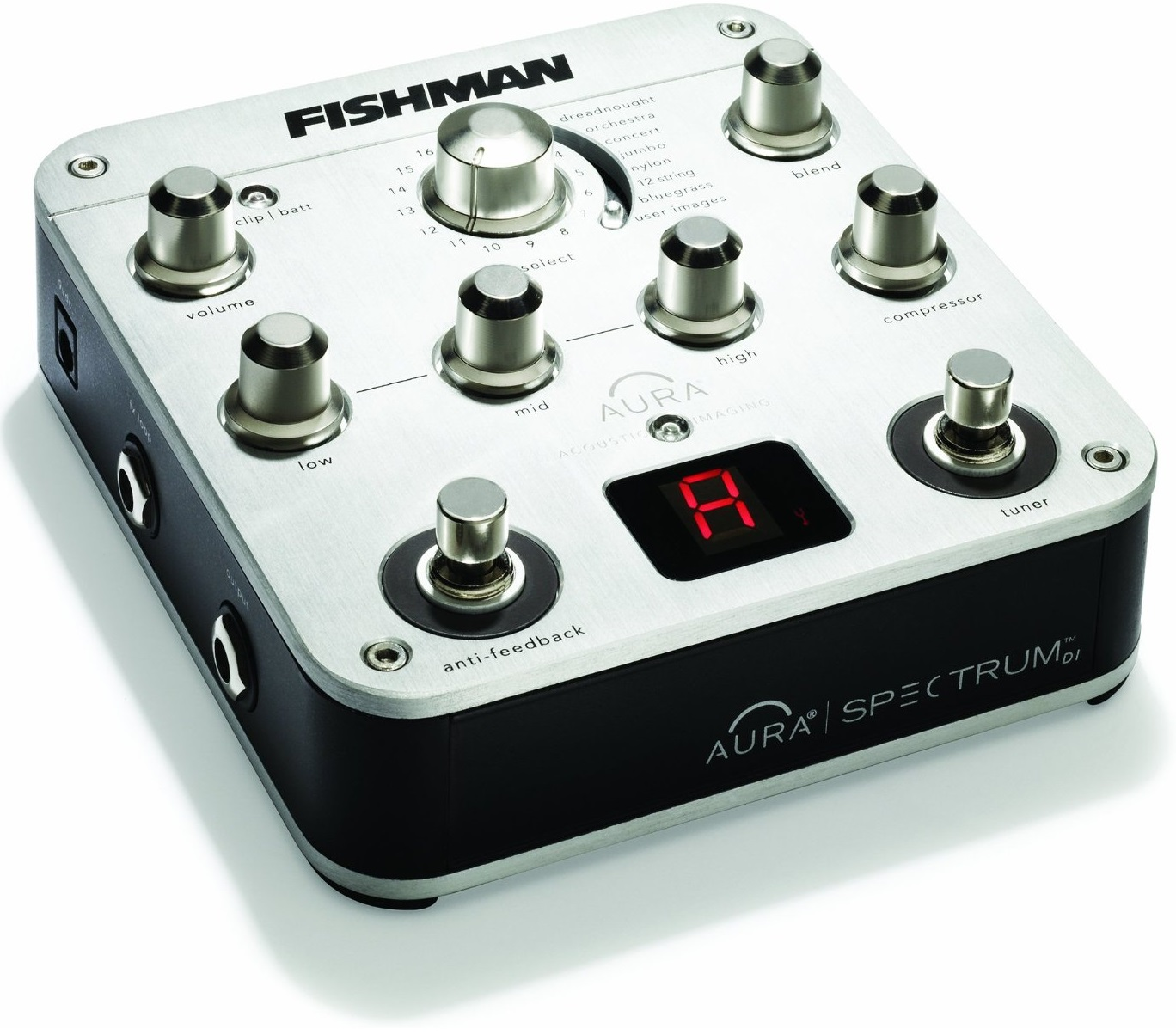 Best Guitar Pedals For Acoustic : 12 best pedals and preamps for the acoustic guitar ~ Vivirlamusica.com Haus und Dekorationen