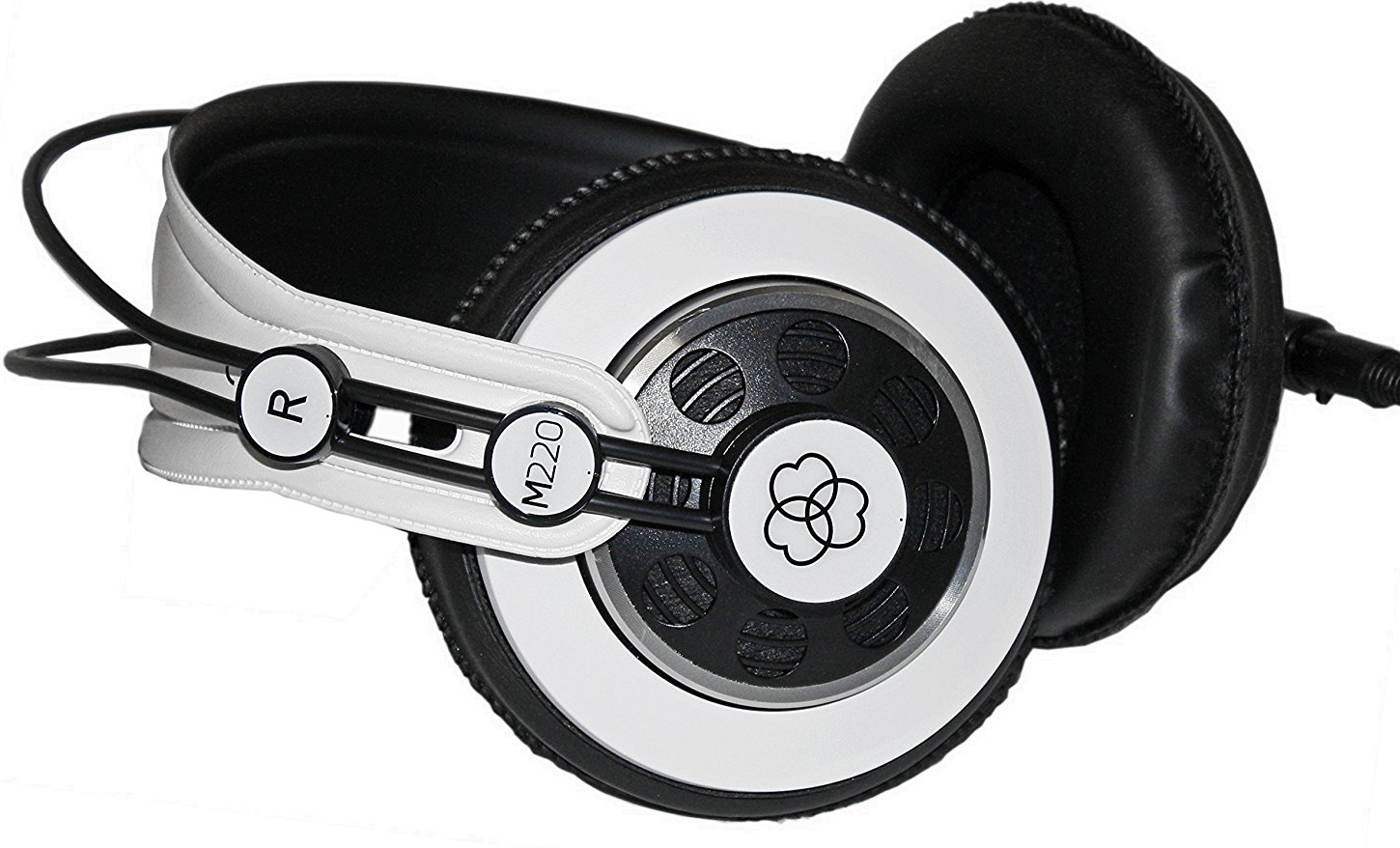 AKG Headphones for Bass Guitar