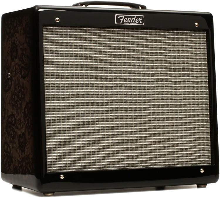 Fender Blues Junior III Tube Amp