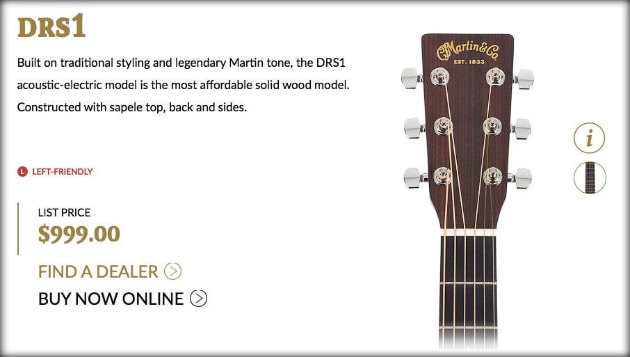Best-Acoustic-Guitar