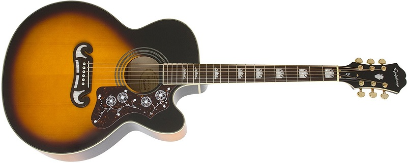 19 best acoustic guitar options under 1000 guitar chalk. Black Bedroom Furniture Sets. Home Design Ideas