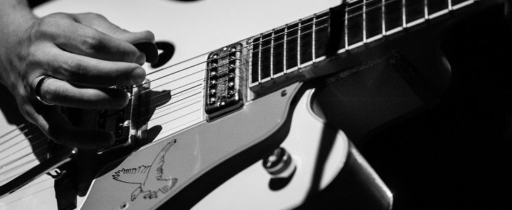 Common Worship Chord Structures Banner Photo
