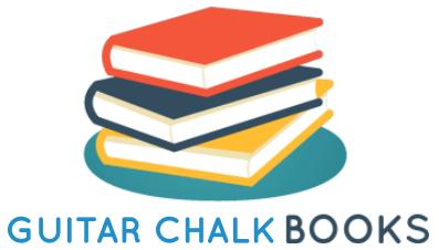 Guitar-Chalk-Books-2