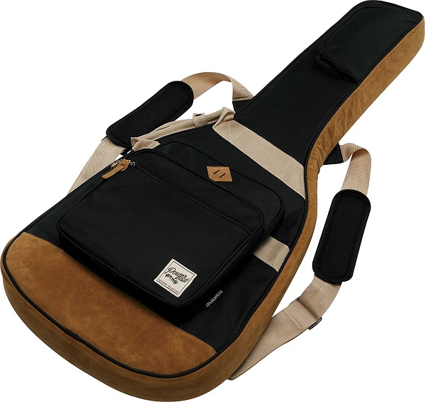 Ibanez Power Pad Gig Bag for Electric Guitar