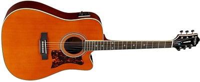 Epiphone DR500MCE Acoustic Guitar