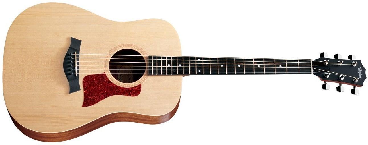 Taylor Big Baby Taylor Acoustic Guitar (BBT)