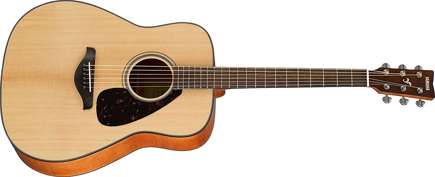 Best Acoustic Guitars And High Value Recommendations